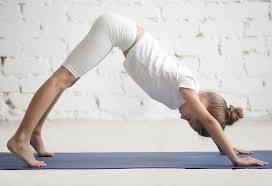 Gyermek Yoga 1-5. osztályig