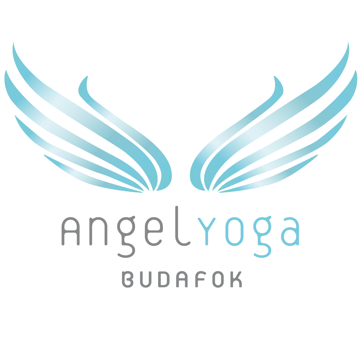 Angel Yoga Budafok